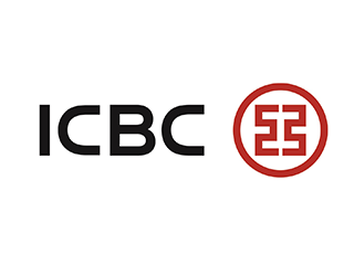 ICBC Turkey Bank A.Ş. Şubeleri