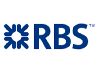 The Royal Bank of Scotland Plc. Şubeleri