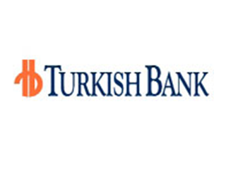 Turkish Bank A.Ş. Şubeleri